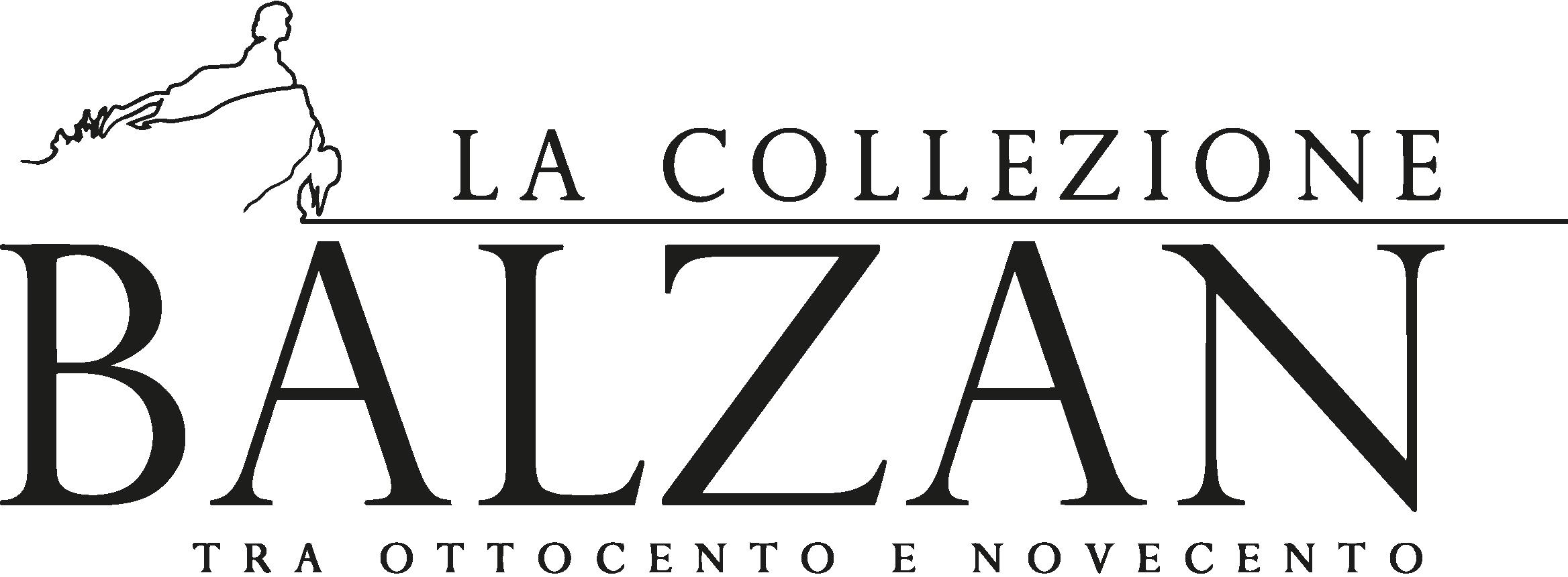 Collezione Balzan